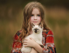 girl_with_cat_portrait.jpg