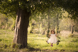 on_the_swing_photography.jpg