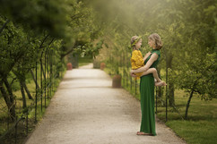 mothers_love_photography.jpg