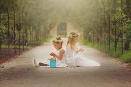 in_the_garden_photography.jpg