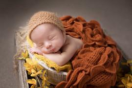 ornage_newborn.jpg