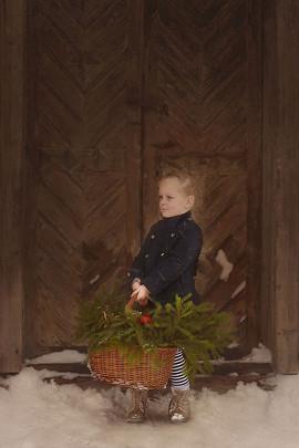 christmas_kids_photography.jpg
