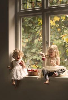 siblings_photoshoot.jpg