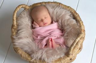 babygirlphoto.jpg