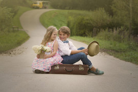 boy_and_girl_photo.jpg