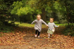 autumn_kids_photography.jpg