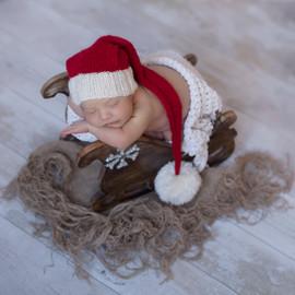 christmasnewborn.jpg