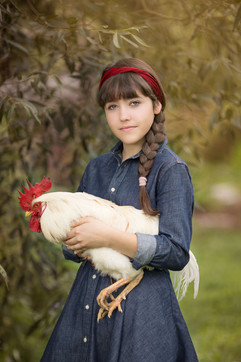 girlwithrooster.jpg