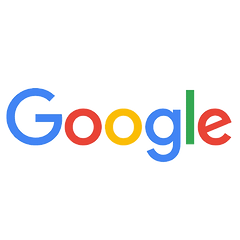 Logos-partenaires-Google.png
