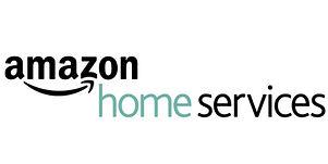 pogt-amazon-services-1.jpg