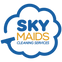 Logo_Sky Maids1.png