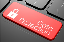 data-protection_1200.png