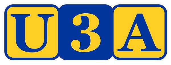 U3A Large Logo.jpg
