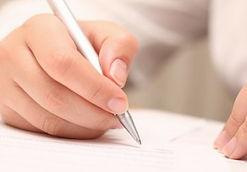 signing_form_2.jpg
