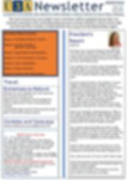 June page1.jpg