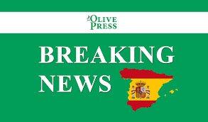 Olive Press news.jpg
