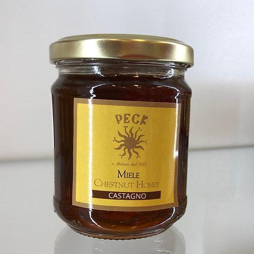 Kastana medus (250g)