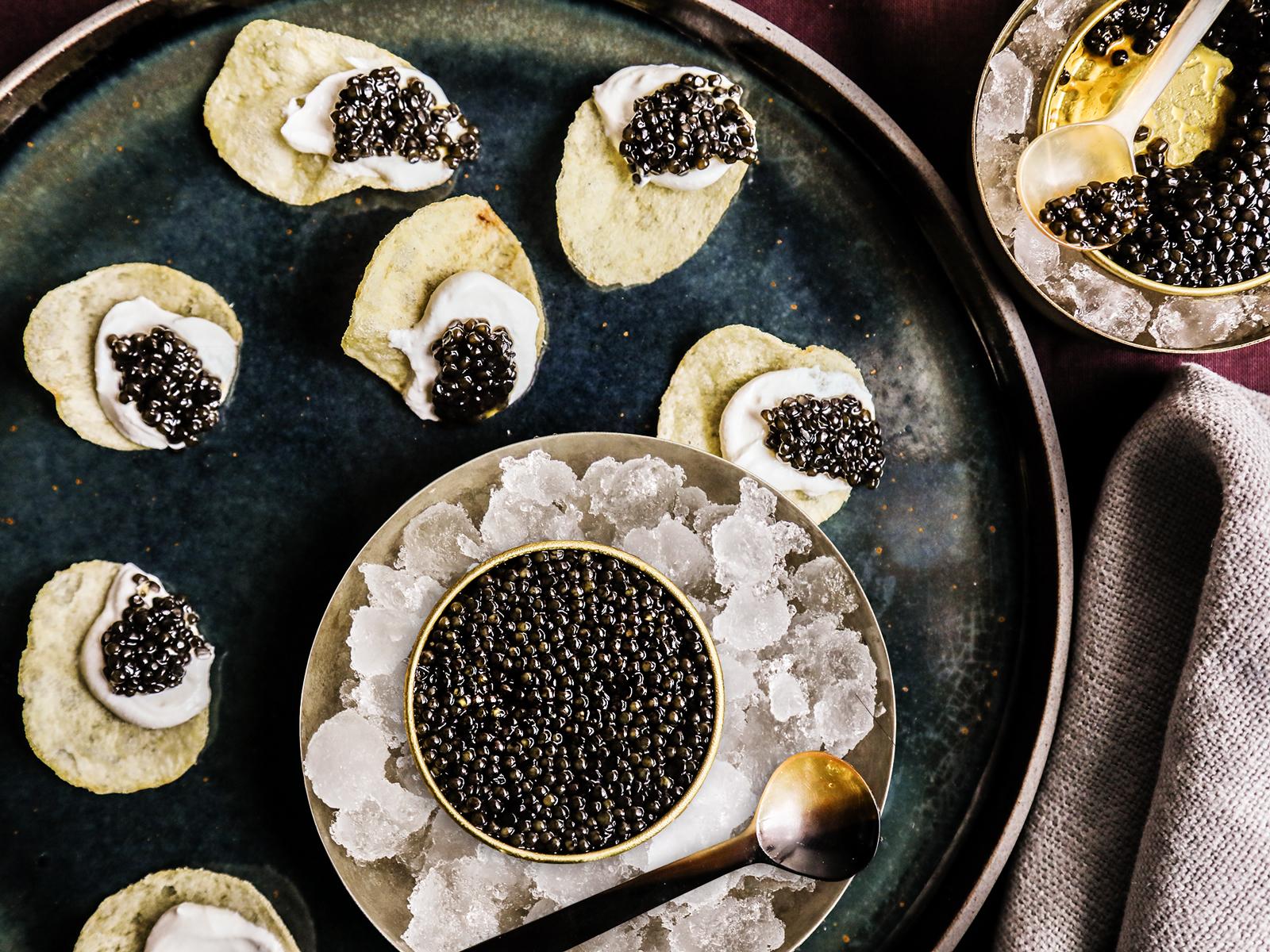 caviar-myths-ft-blog1219