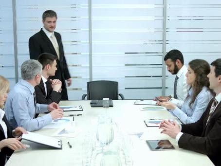 FuzeVRI Professional Interpreter Modular Training…