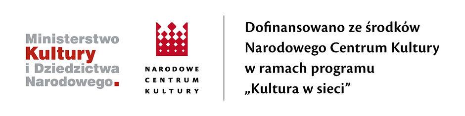 2020-NCK_dofinans_kulturawsieci-rgb.jpg