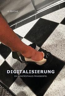 Digitalisierung.JPG