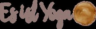 Logo_10_transparent-01ps.png