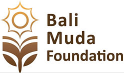 Bali Muda Foundation Logo.jpg