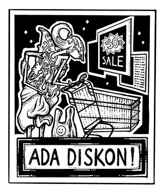 Ada Diskon.png