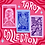 Thumbnail: Tarot Sticker Set