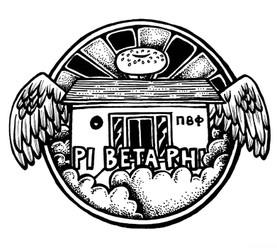 Stanford Pi Beta Phi