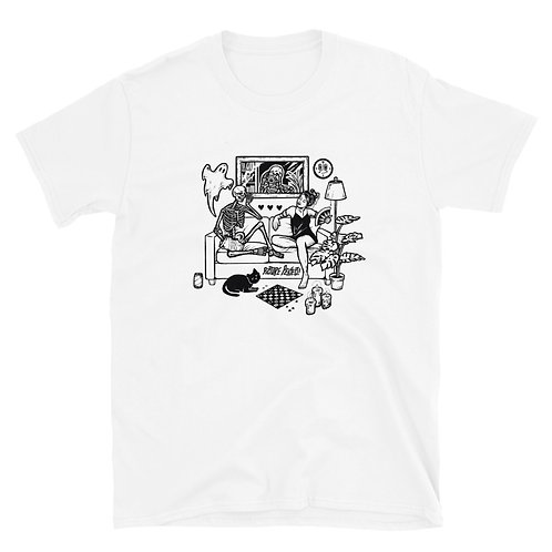 Picture Perfect Tee
