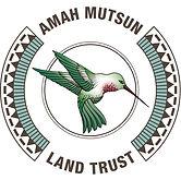 logo_AMLT.jpg