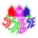 SiSaLeSe Logo.png