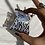 Thumbnail: KITA Krunch Keychain
