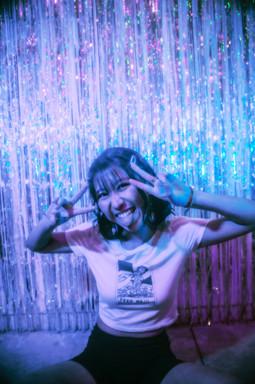 6Y6A0196 edited.JPG