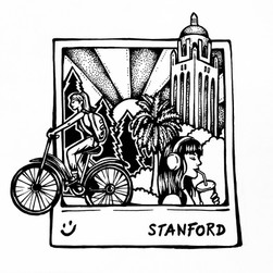 Stanford Student Store