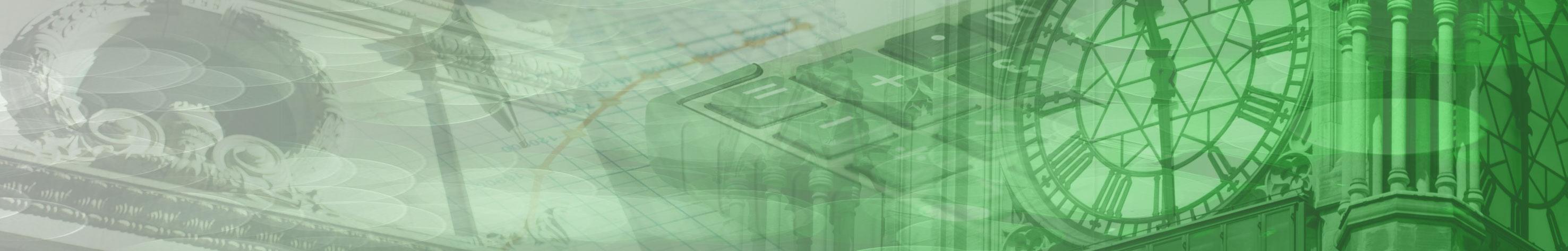 Policy Analysis & Program Evaluation