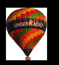 dreifluesse-ballooning_header_5.png
