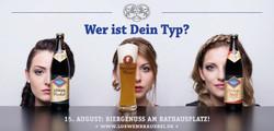 Passauer Bierfest