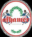 Afhamer_Logo_jpg_NEU.png