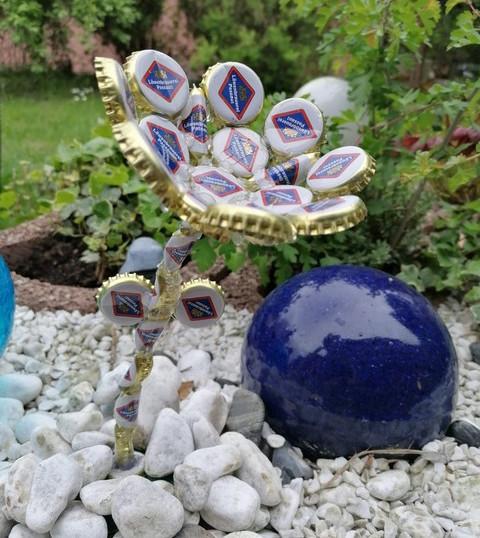 Blume - eingereicht von Tamara Koller
