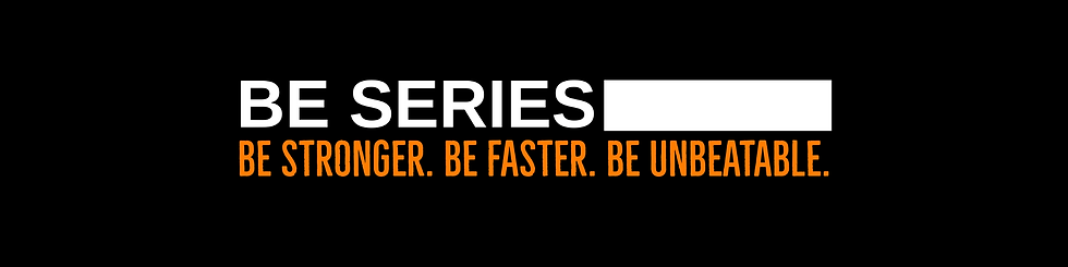Be Series Logo.png