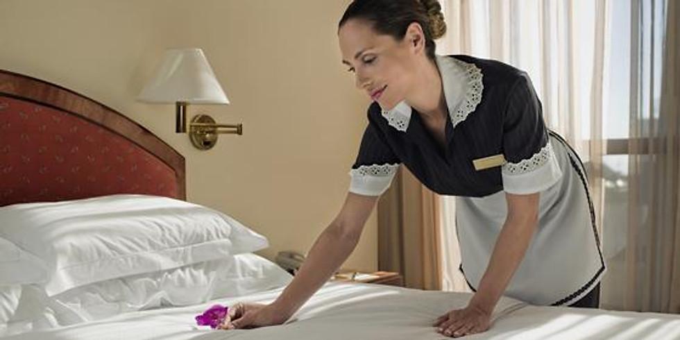 MUCAMA PARA ESTABLECIMIENTO HOTELERO (1)