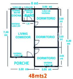 plano 48 2