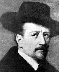 Humbert Jacques Ferdinand