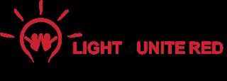 LightUniteRedLogo11.png