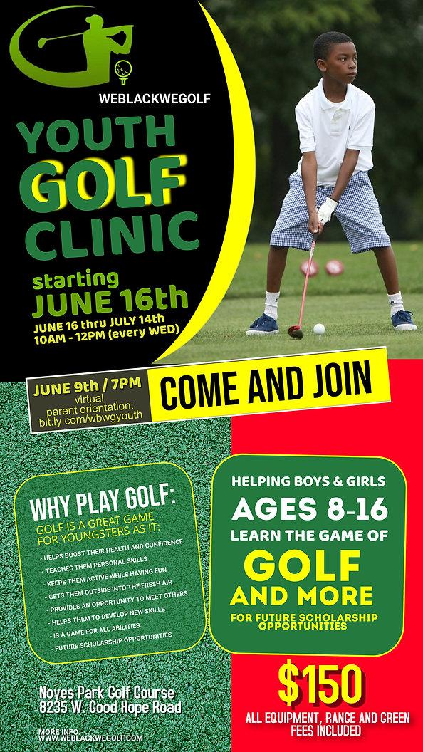 Youth Golf Camp Flyer.jpg