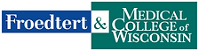4C FMCW Logo w Border.png