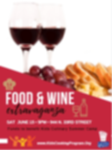 food&wineflyer.PNG