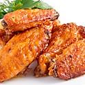Chicken Drummettes Special*